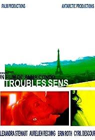 Troubles sens (2008)