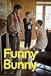 Funny Bunny (2015)