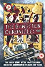 The Gangster Chronicles (1981) Poster