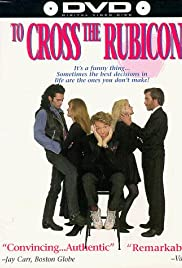 Download To Cross the Rubicon () Movie
