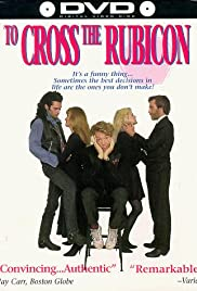 To Cross the Rubicon Poster