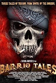 Barrio Tales (2012)