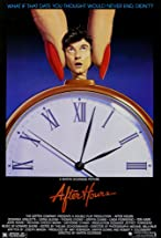 Primary image for After Hours