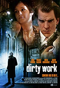 Primary photo for Dirty Work