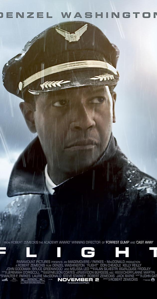 Flight (2012) - Full Cast   Crew - IMDb 312bba394886