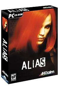Primary photo for Alias