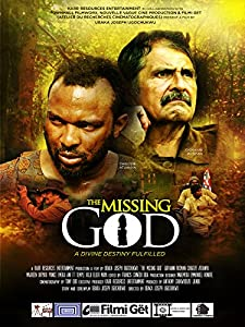 god full movies download