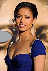 Primary photo for Gugu Mbatha-Raw