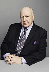 Primary photo for Roger Ailes