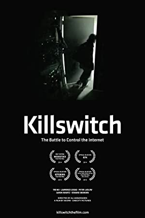 poster for Killswitch