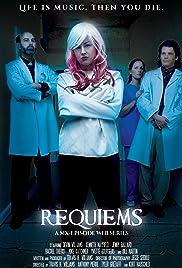 Requiems Poster