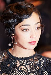 Ruth Negga Picture