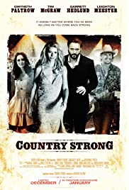 Download Country Strong (2011) Movie