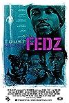 Fedz (2013)
