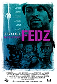 Primary photo for Fedz