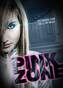 All the best movie to watch online Pink Zone USA [SATRip]