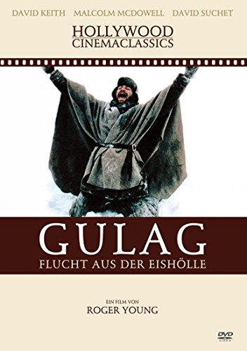 Gulag (1985)