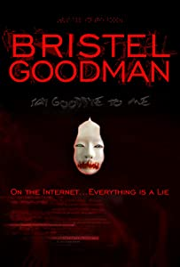 New movie downloading sites for free Bristel Goodman by [FullHD]