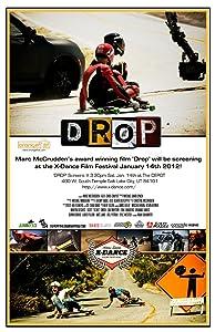 Watch new movies good quality Drop; My Life Downhill USA [UltraHD]
