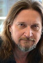 Don McManus's primary photo