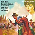 Oklahoma John (1965)