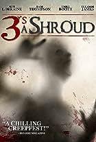 Three's a Shroud