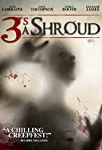 Primary image for Three's a Shroud