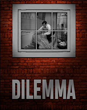 Where to stream Dilemma