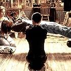 Fairuza Balk, Neve Campbell, Robin Tunney, and Rachel True in The Craft (1996)