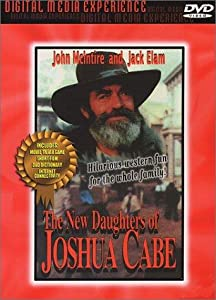 Watch downloadable movies The New Daughters of Joshua Cabe [2k]