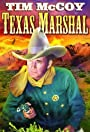 The Texas Marshal