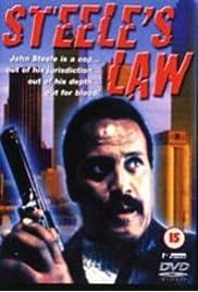 Steele's Law () film en francais gratuit