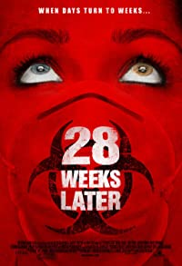Primary photo for 28 Weeks Later