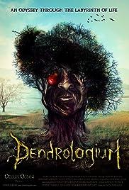 Dendrologium Poster
