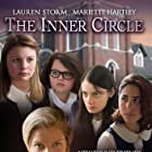 The Inner Circle (2009)