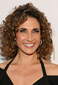 Primary photo for Melina Kanakaredes