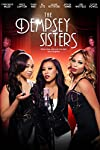 The Dempsey Sisters (2013)