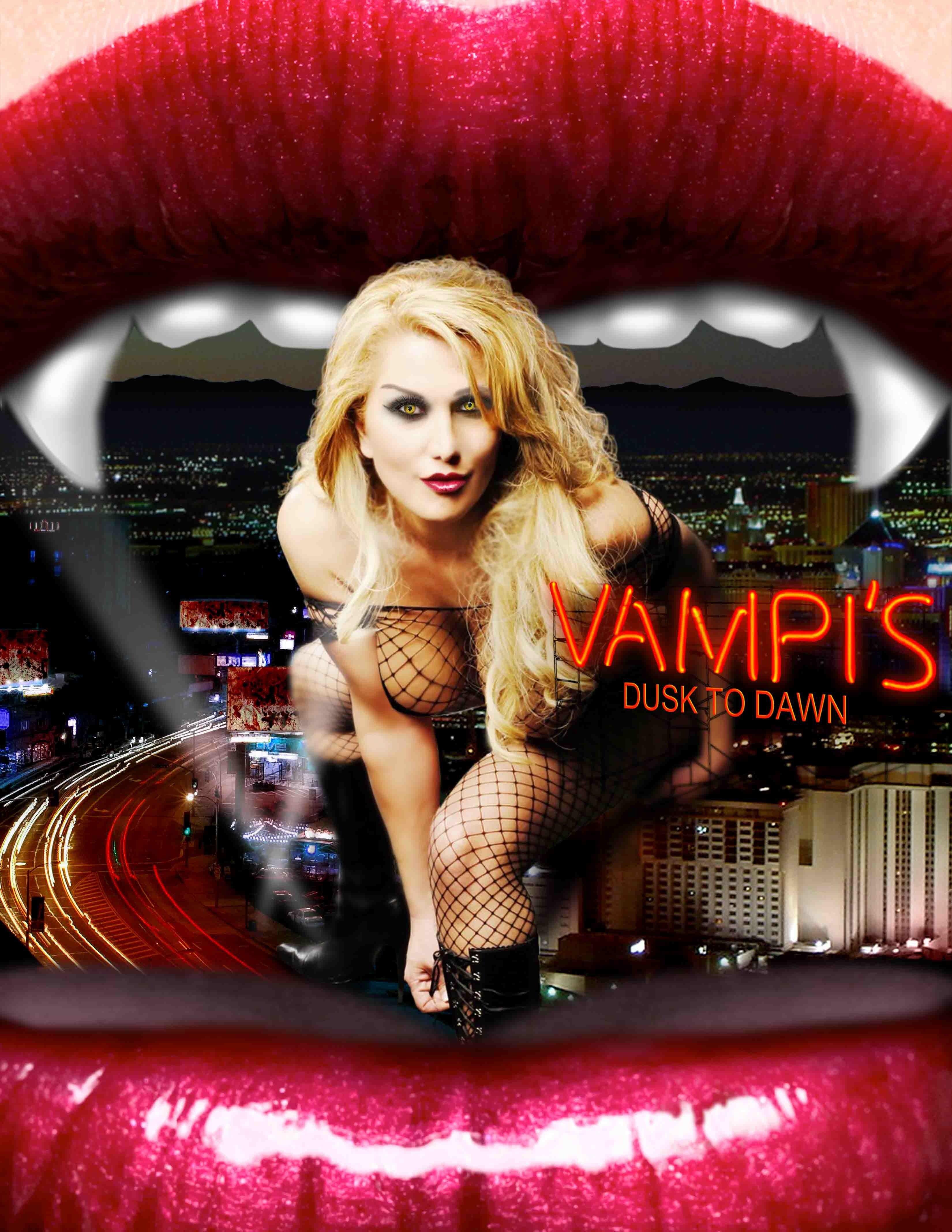 Vampi\u0027s