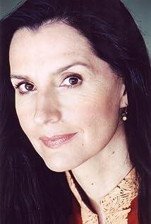 Anna Katarina Picture