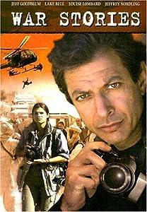 HD movies hollywood free download War Stories USA [UHD]