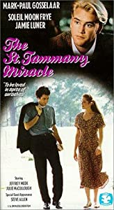 The best movies website downloads The St. Tammany Miracle USA [2048x1536]