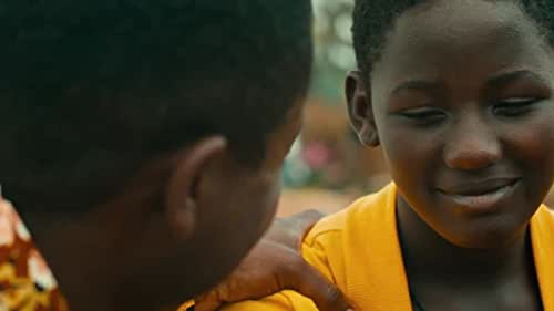 The true story of a young girl from the streets of rural Uganda whose world rapidly changes when she is introduced to the game of chess.