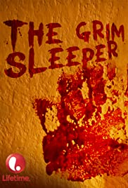 The Grim Sleeper Poster
