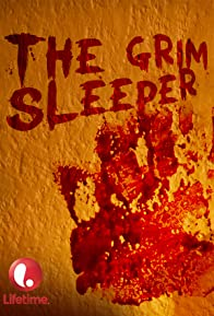 Primary photo for The Grim Sleeper