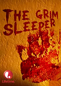 Movie downloads for free sites The Grim Sleeper [FullHD]