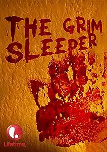 imovie 3.0 free download The Grim Sleeper [1280x1024]