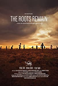 Legal downloadable movie The Roots Remain by [hd1080p]