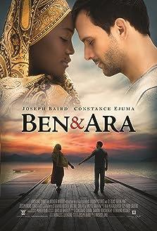 Ben & Ara (2015)