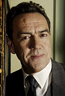 Robert Lindsay Picture
