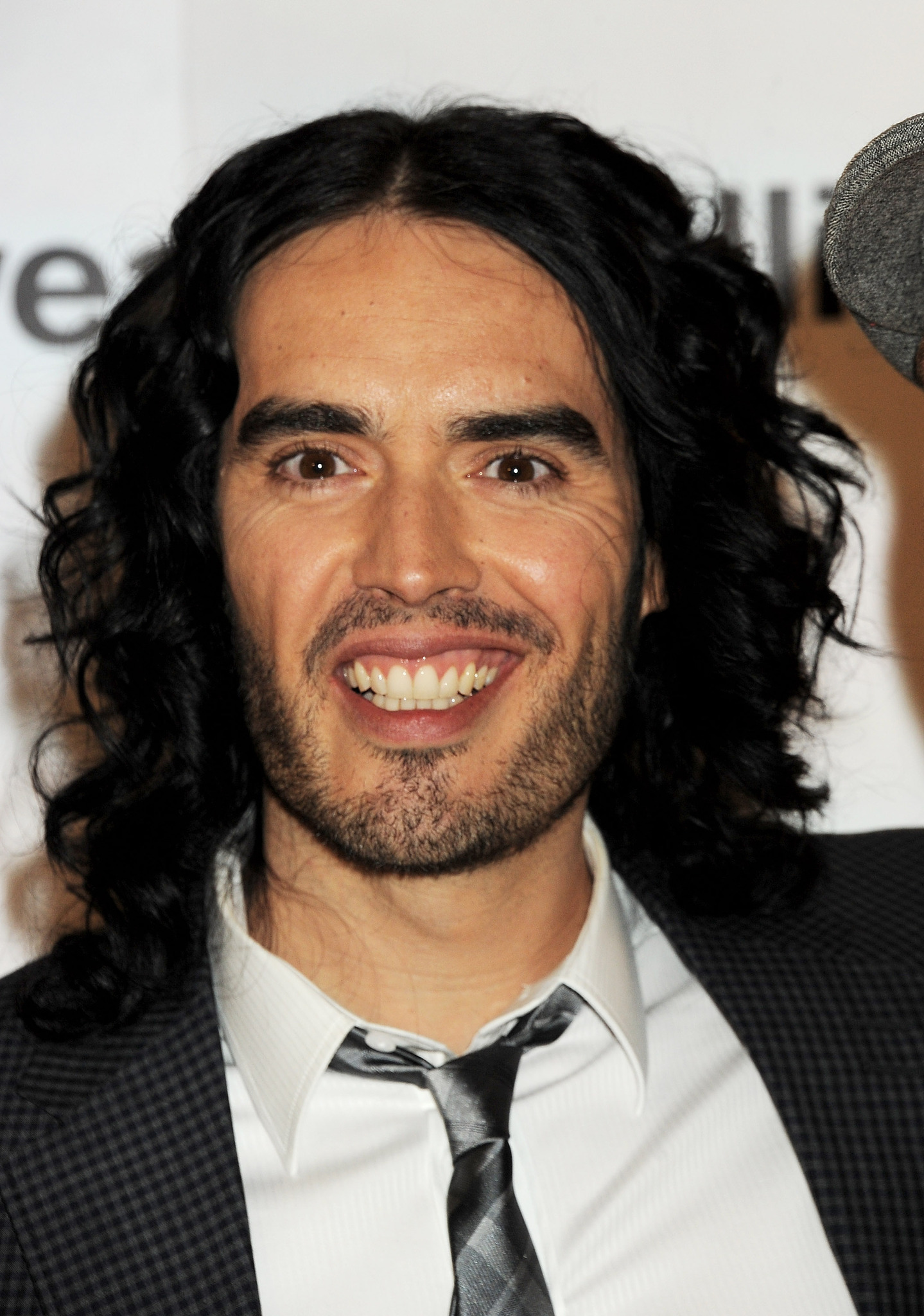 Who is russell brand dating 2019 best